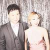 10-15-16 RC Atlanta KTN Ballroom PhotoBooth - Park Family Wedding - RobotBooth 20161015012