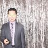 10-15-16 RC Atlanta KTN Ballroom PhotoBooth - Park Family Wedding - RobotBooth 20161015010