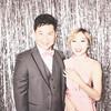 10-15-16 RC Atlanta KTN Ballroom PhotoBooth - Park Family Wedding - RobotBooth 20161015013
