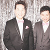 10-15-16 RC Atlanta KTN Ballroom PhotoBooth - Park Family Wedding - RobotBooth 20161015005