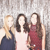 10-15-16 RC Atlanta KTN Ballroom PhotoBooth - Park Family Wedding - RobotBooth 20161015008