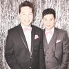 10-15-16 RC Atlanta KTN Ballroom PhotoBooth - Park Family Wedding - RobotBooth 20161015003
