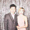 10-15-16 RC Atlanta KTN Ballroom PhotoBooth - Park Family Wedding - RobotBooth 20161015016