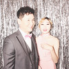 10-15-16 RC Atlanta KTN Ballroom PhotoBooth - Park Family Wedding - RobotBooth 20161015017