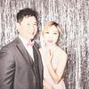 10-15-16 RC Atlanta KTN Ballroom PhotoBooth - Park Family Wedding - RobotBooth 20161015018