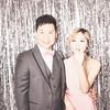 10-15-16 RC Atlanta KTN Ballroom PhotoBooth - Park Family Wedding - RobotBooth 20161015014