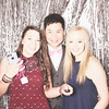 10-15-16 RC Atlanta KTN Ballroom PhotoBooth - Park Family Wedding - RobotBooth 20161015007