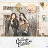 10-15-16 Atlanta Mason Papyrus PhotoBooth - Create & Cultivate Conference - RobotBooth20161018026