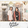 10-15-16 Atlanta Mason Papyrus PhotoBooth - Create & Cultivate Conference - RobotBooth20161018132
