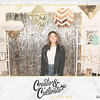 10-15-16 Atlanta Mason Papyrus PhotoBooth - Create & Cultivate Conference - RobotBooth20161018020