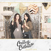 10-15-16 Atlanta Mason Papyrus PhotoBooth - Create & Cultivate Conference - RobotBooth20161018024
