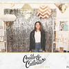 10-15-16 Atlanta Mason Papyrus PhotoBooth - Create & Cultivate Conference - RobotBooth20161018022