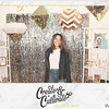 10-15-16 Atlanta Mason Papyrus PhotoBooth - Create & Cultivate Conference - RobotBooth20161018019