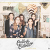 10-15-16 Atlanta Mason Papyrus PhotoBooth - Create & Cultivate Conference - RobotBooth20161018014