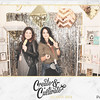 10-15-16 Atlanta Mason Papyrus PhotoBooth - Create & Cultivate Conference - RobotBooth20161018027