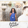 10-15-16 Atlanta Mason Papyrus PhotoBooth - Create & Cultivate Conference - RobotBooth20161018017