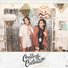 10-15-16 Atlanta Mason Papyrus PhotoBooth - Create & Cultivate Conference - RobotBooth20161018012