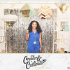 10-15-16 Atlanta Mason Papyrus PhotoBooth - Create & Cultivate Conference - RobotBooth20161018018