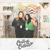 10-15-16 Atlanta Mason Papyrus PhotoBooth - Create & Cultivate Conference - RobotBooth20161018135