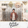 10-15-16 Atlanta Mason Papyrus PhotoBooth - Create & Cultivate Conference - RobotBooth20161018021