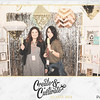 10-15-16 Atlanta Mason Papyrus PhotoBooth - Create & Cultivate Conference - RobotBooth20161018025