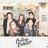 10-15-16 Atlanta Mason Papyrus PhotoBooth - Create & Cultivate Conference - RobotBooth20161018015