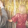 10-15-16 WH Atlanta Commons Restaurant  PhotoBooth - Rubén & Liz's Wedding - RobotBooth20161018386