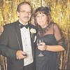 10-15-16 WH Atlanta Commons Restaurant  PhotoBooth - Rubén & Liz's Wedding - RobotBooth20161015892