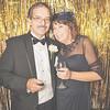 10-15-16 WH Atlanta Commons Restaurant  PhotoBooth - Rubén & Liz's Wedding - RobotBooth20161015891