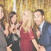 10-15-16 WH Atlanta Commons Restaurant  PhotoBooth - Rubén & Liz's Wedding - RobotBooth20161018389