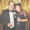 10-15-16 WH Atlanta Commons Restaurant  PhotoBooth - Rubén & Liz's Wedding - RobotBooth20161015893