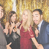 10-15-16 WH Atlanta Commons Restaurant  PhotoBooth - Rubén & Liz's Wedding - RobotBooth20161018390