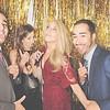 10-15-16 WH Atlanta Commons Restaurant  PhotoBooth - Rubén & Liz's Wedding - RobotBooth20161018388