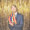 10-15-16 WH Atlanta Commons Restaurant  PhotoBooth - Rubén & Liz's Wedding - RobotBooth20161015899