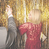 10-15-16 WH Atlanta Commons Restaurant  PhotoBooth - Rubén & Liz's Wedding - RobotBooth20161018385