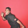 10-15-16 jc Atlanta Hard Rock Cafe PhotoBooth - RobotBooth20161015004