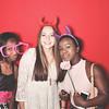 10-15-16 jc Atlanta Hard Rock Cafe PhotoBooth - RobotBooth20161015005