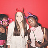 10-15-16 jc Atlanta Hard Rock Cafe PhotoBooth - RobotBooth20161015006