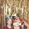 10-16-16 Atlanta Rose Hall Event Center PhotoBooth - Richter Wedding - RobotBooth20161016017