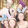 10-16-16 Atlanta Rose Hall Event Center PhotoBooth - Richter Wedding - RobotBooth20161016006