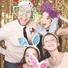 10-16-16 Atlanta Rose Hall Event Center PhotoBooth - Richter Wedding - RobotBooth20161016005