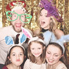 10-16-16 Atlanta Rose Hall Event Center PhotoBooth - Richter Wedding - RobotBooth20161016010