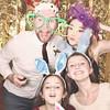 10-16-16 Atlanta Rose Hall Event Center PhotoBooth - Richter Wedding - RobotBooth20161016004
