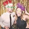 10-16-16 Atlanta Rose Hall Event Center PhotoBooth - Richter Wedding - RobotBooth20161016002