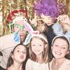 10-16-16 Atlanta Rose Hall Event Center PhotoBooth - Richter Wedding - RobotBooth20161016009