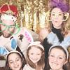 10-16-16 Atlanta Rose Hall Event Center PhotoBooth - Richter Wedding - RobotBooth20161016007