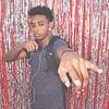 10-18-16 jc Atlanta Georgia State University PhotoBooth - Homecoming Block Party - RobotBooth20161018011