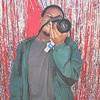 10-18-16 jc Atlanta Georgia State University PhotoBooth - Homecoming Block Party - RobotBooth20161018004