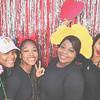 10-18-16 jc Atlanta Georgia State University PhotoBooth - Homecoming Block Party - RobotBooth20161018020