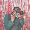 10-18-16 jc Atlanta Georgia State University PhotoBooth - Homecoming Block Party - RobotBooth20161018005